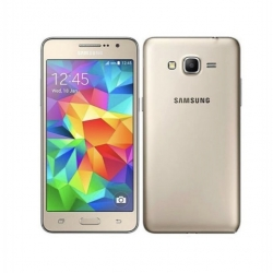 "Samsung Galaxy Grand Prime Plus -5 ""-2 Sim - 8Go/ 1,5Go"