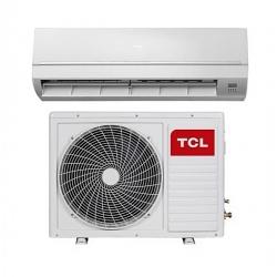 TCL Split Mural - 1.5 Ch - TAC-12/BH - Economie d'électricité - GARANTIE 12 MOIS