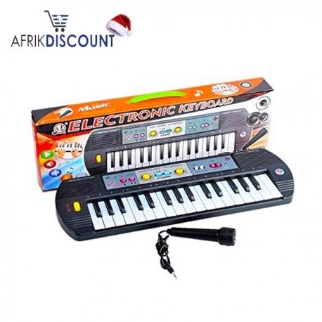 Piano électronique Pour Enfant-multicolore - Marc