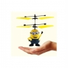 Mini Drone Minions A Induction - Marc