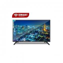 "Téléviseur-Smart Technology - 65STT-9065S - LED- 65"" TV 4K2K SMART"