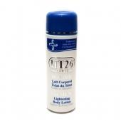 Éclaircissant Éclaircissement Hydratante Peau Et Lotion Corporelle Unisexe - 500ml - Blanc