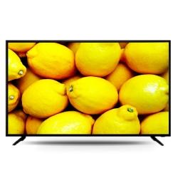 XPER TV LED - 50 Pouces Full HD - XP50DM1100 - Noir