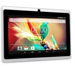 Tablette Educative A32 - 7 Pouces - 1GB Ram - 8Go Rom - Multicolore