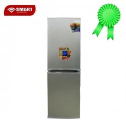 Réfrigérateur Combiné - 186 litres - Classe A+ STCB-277H