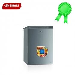 Réfrigerateur 90 Litres - STR-105 - Gris - Garantie 12 Mois