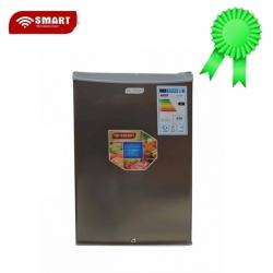 SMART TECHNOLOGY Réfrigerateur 90 Litres - STR-120X - 46 x 50.9 x 72.4 cm - Garantie 12 mois