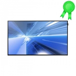 SAMSUNG Mur d'images Smart 55″ Full HD – LH55DBEPLGC/NG
