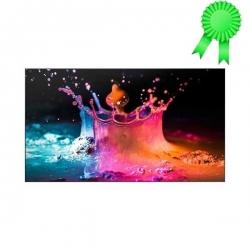 SAMSUNG Mur d'images 55″ Ultra HD – LH55UDEBLBB/NG