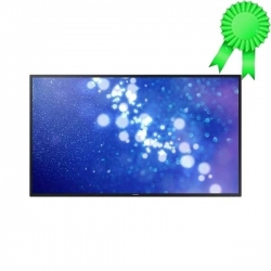 SAMSUNG Mur d'images Smart 65″ Full HD – LH65DMEPLGC/NG