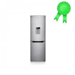 SAMSUNG Réfrigérateur Combiné 290 Litres – RB29FWRNDSA/GR