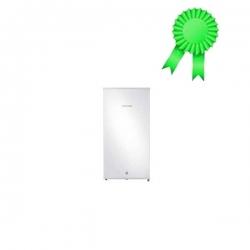 SAMSUNG Réfrigérateur Une porte 110 Litres – RR11K1100SD/GR