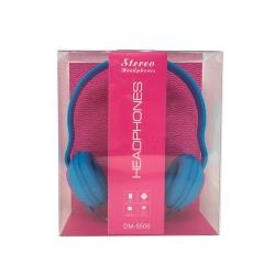 Casque Headphones DM-5506