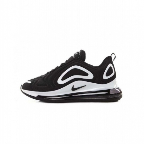 air max 720 noir or