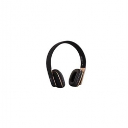 Casque Bluetooth Extra Bass 952BT NOIR /OR