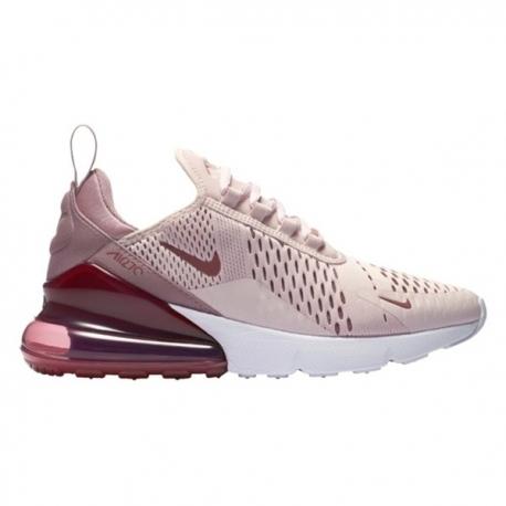 air max 270 chaussures de running