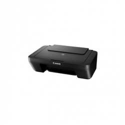 Imprimante CANON- MG 2540S - Noir