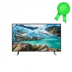 Samsung 55pouces 4K UHD Ultra HD Smart TV (2019 Model) - UN55RU7100FXZA