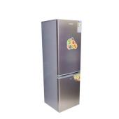 SMART TECHNOLOGY Réfrigérateur 2 Battants - STCB- 375 - 300 Litres - 150 Watts - Gris - Garantie 24 Mois
