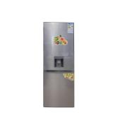 SMART TECHNOLOGY REFRIGERATEUR CONBINE SMART 450L, Modèle: STCB-475