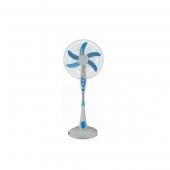 Ventilateur classique de 18 pouces avec 5 lames