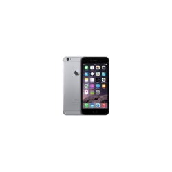 APPLE IPHONE 6 - 4.7 POUCES - 16 GO - 1 GO - 4G LTE - WIFI - 8 MPX