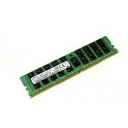 BARRETTE MEMOIRE RAM BUREAU DD4 8GB