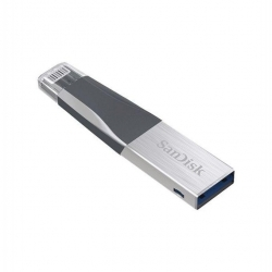 CLE USB IPHONE 32GB