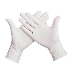 Lot de 50 paires de gants