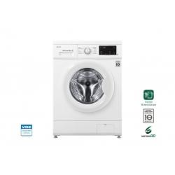 LG Machine à laver FH2J3WDNPO 6 KG