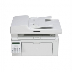 HP LaserJet Pro M130fn Imprimante Multifonction