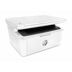 HP LaserJet Pro M28a Imprimante multifonction