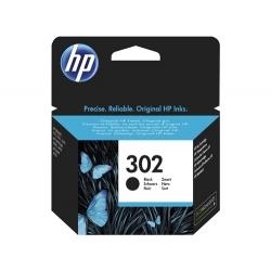 HP 63 cartouche d'encre Noir