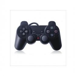 Paystation2 -Manette PS2 - Noir