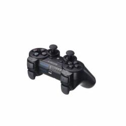 Sony PlayStation Manette PS3 - DUALSHOCK 3 - Avec Système De Vibration - Noir