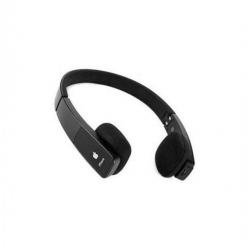 Ecouteur Bluetooth Compatible Iphone – Blanc / Noir