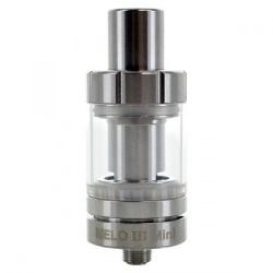 Atomiseur Melo 3 Mini Eleaf - 2ML