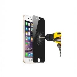 Antichoc Anti Espion Compatible Iphone 8 - Noir