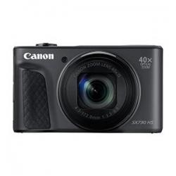 Sony Appareil Photo PowerShot SX730 HS - Noir