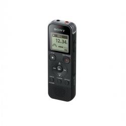 Sony Dictaphone Numérique ICD-PX 470 4GB - Noir