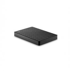 Seagate Disque Dur Externe Portable Seagate 4Tera(4000Go) - Usb 3.0 - Noir