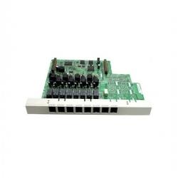 Panasonic KX-TE82474 Carte SLT à 8 Ports
