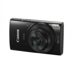 Canon Canon-Appareils-Photo-Numerique Ixus 180 -Wifi 20 Mpx-10x 24mm