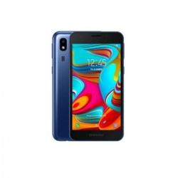 """Samsung Galaxy A2 Core -4G LTE - 5"""" - 5Mpx - 1/16Go"""