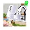 Filtre A Eau De Haute Qualité - Blanc - Purificateur D'eau avec 2 sorties - ZSW-010A-010B - DENG