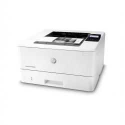 Hp LaserJet M404 Dn- Imprimante Multifonction - Blanc