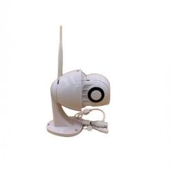Camera WIFI PTZ
