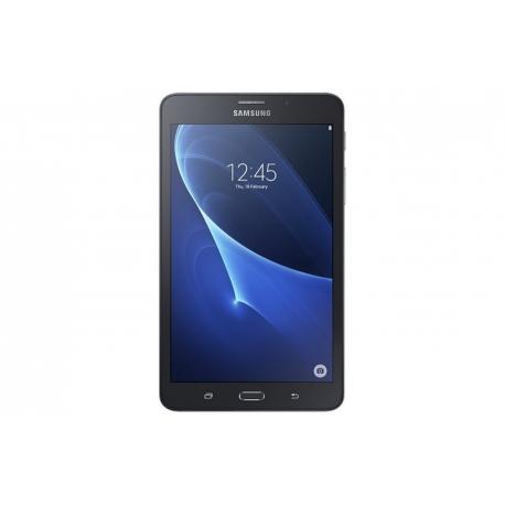 Samsung Galaxy TAB A 2016 - SM-T285 NA - 7 Pouces - 5 Mégapixels - 8GB - 1.5 GB de RAM - 4G