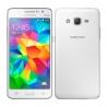 """Samsung Galaxy Grand Prime - Dual-Sim - 5""""- 8 X 5 Mpx - ROM 8 Go - RAM 1Go"""