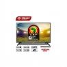 """SMART TECHNOLOGY TV LED 32"""" - HD - HDMI - USB - Décodeur Intégré - Noir"""